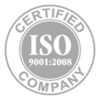 The-factory-is-equipped-with-modern-equipment-and-the-management-activities-are-according-to-ISO9001-end-